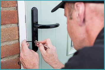 Cincinnati Local Locksmith Cincinnati, OH 513-642-8019